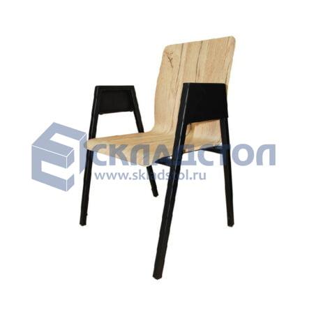 """Кресло """"Porto Cava 1"""""""
