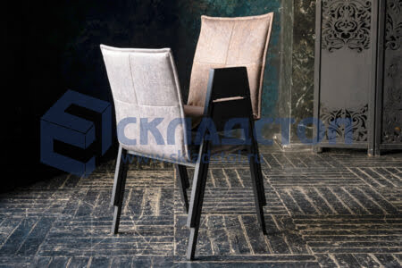 """Кресло """"Porto Cava 2"""""""