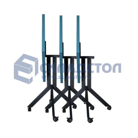Стол Porto Cava compact