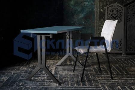 "Стол складной ""Porto Cava 2"""