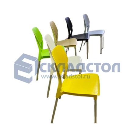 """Стул """"Фуд-Стрит"""" (Food Street chair)"""